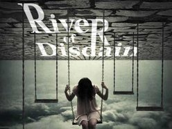 Image for River of Disdain