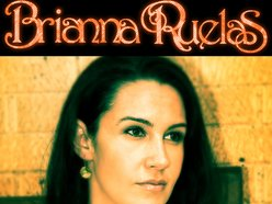 Brianna Ruelas