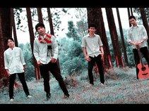 Panen Band