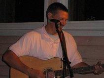 Scott Mueller Acoustic Entertainment