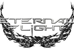 Image for Eternal Flight