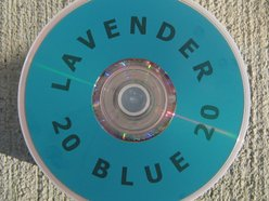 Image for Lavender Blue