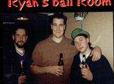 Ryan's Ball Room