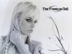 Image for The Pressure Cell
