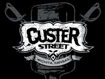 Custer Street