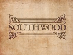 Image for Southwood