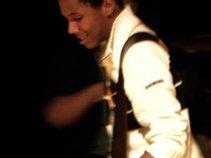 Alex Williams Guitar Sounds