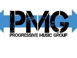 Progressive Music Group