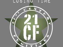 21CF (21st Century Fugitives)