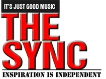The Sync Mag