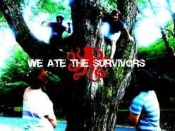 We Ate The Survivors