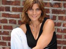 Susan Busatti Giangano