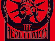 The Revolutioners