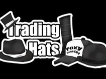 Trading Hats
