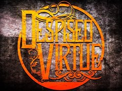 Image for Despised Virtue