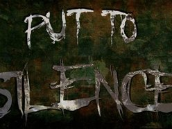 Image for Put To Silence