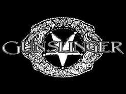 Image for Gunslinger