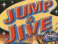 Image for Jump & Jive (Melb)