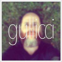 1429214897 gullicci 06