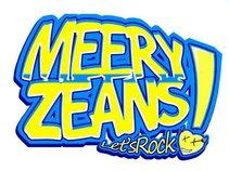 MEERYZEANS