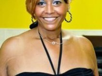 Ursula Walker Brown