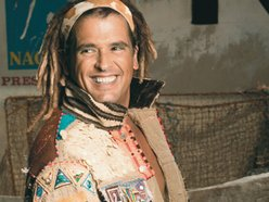 Image for Carlos Vives