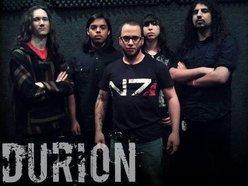 Image for Dûrion