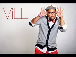 Image for THA VILL