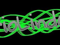 Image for rioLinda