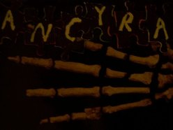 Image for Ancyra