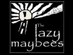 The Lazy Maybees