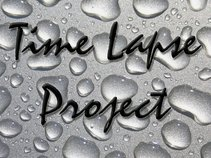 Time Lapse Project