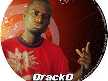OrackO