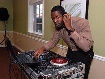 DJ Chairmahn