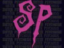 Sister Psychosis