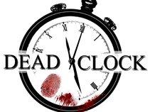 Dead O'clock