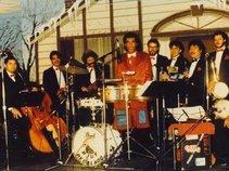 Rudy Regalado