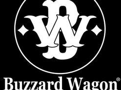 Buzzard Wagon