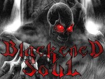 Blackened Soul