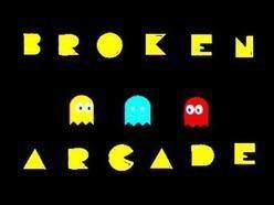 Broken Arcade
