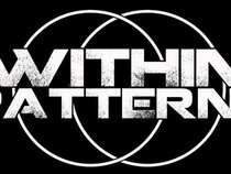 Within Patterns