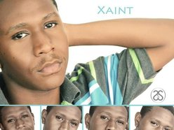 Image for Xaint