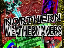 Northern Weathermakers