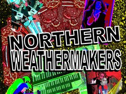 Image for Northern Weathermakers