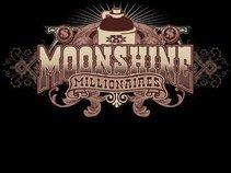 The Moonshine Millionaires