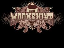 The Moonshine Millionaires