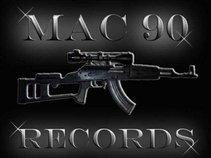 MAC-90