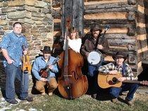 Bluegrass Mix