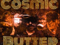 Cosmic Butter