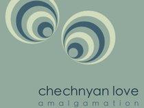 Chechnyan Love
